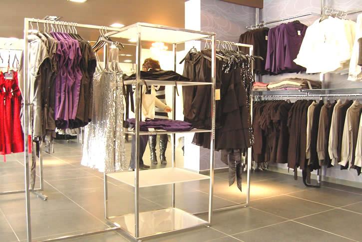 arstex2-on-store.jpg
