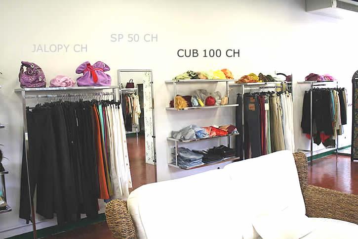 cub100-on-store.jpg