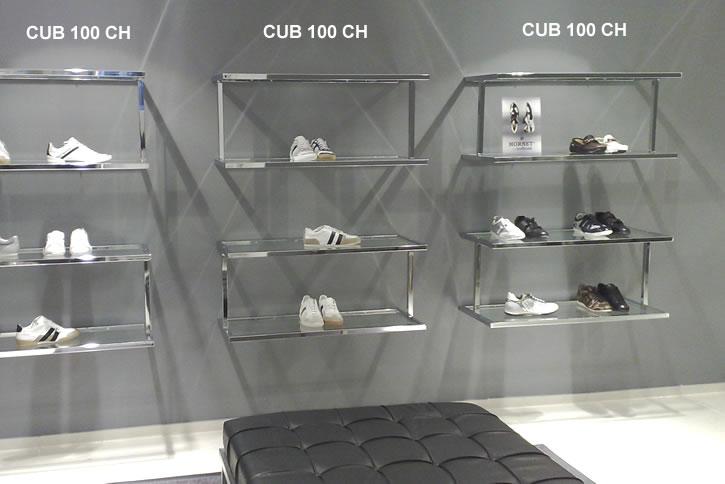 cub100-on-store2.jpg