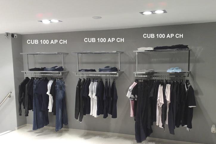 cub100ap-on-store.jpg