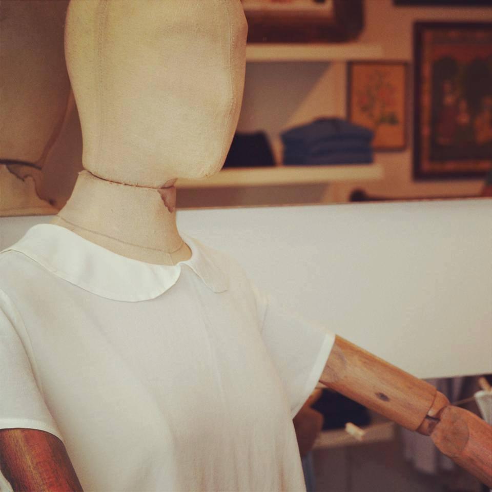 busto-donna-vintage3.jpg