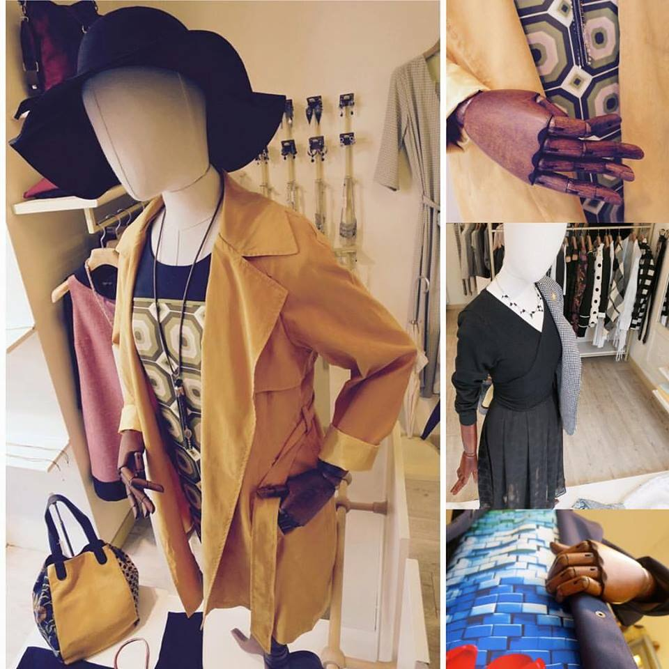 foto-negozio1.jpg