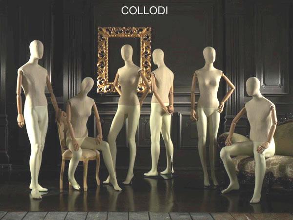 collodi001.jpg