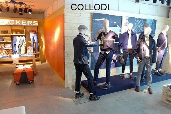 collodi050.jpg