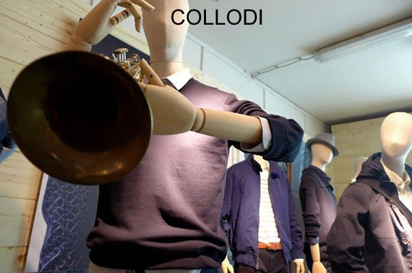 collodi051.jpg