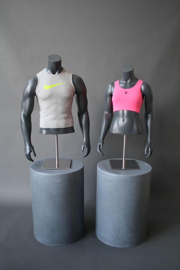 display-busto-uomo-donna-muscolosi.jpg