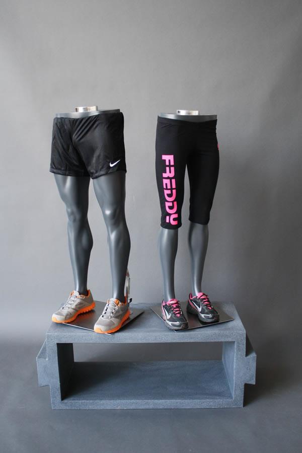 display-gambe-uomo-donna-muscolose.jpg