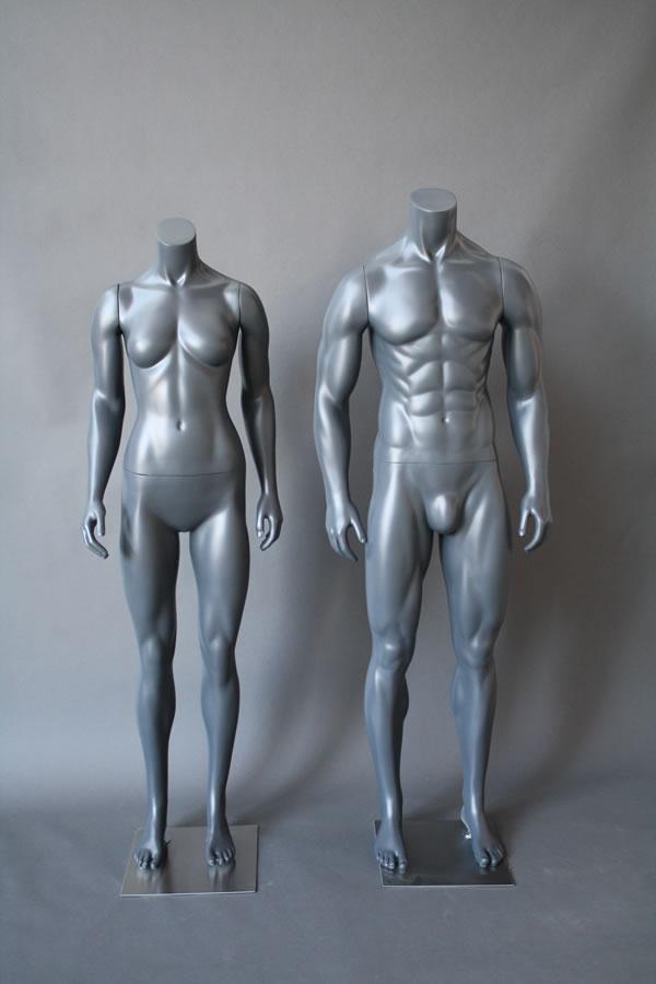 manichini-atletici-muscolosi.jpg