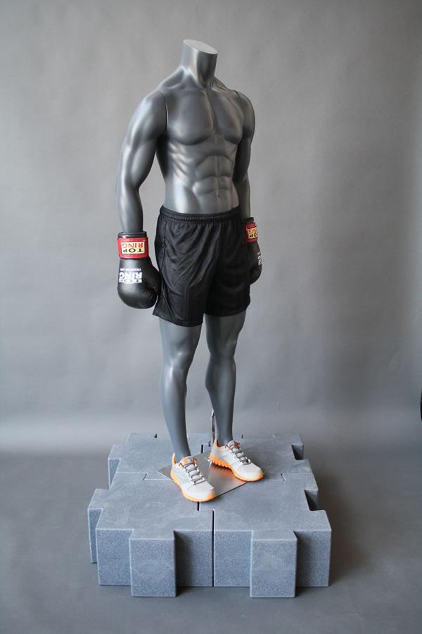 manichino-uomo-boxer.jpg