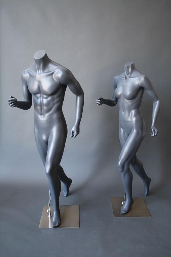 manichino-uomo-donna-corsa.jpg