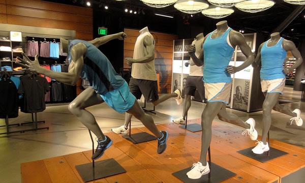 mannequins-tonic-shop003.jpg