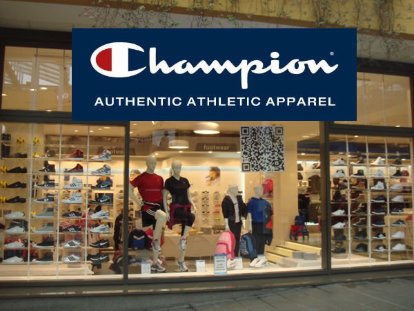 negozio1.jpg