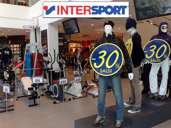 negozio2.jpg
