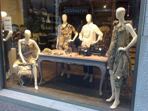 negozio4.jpg