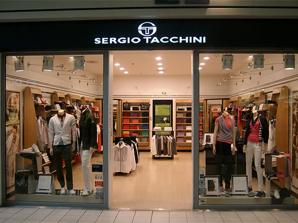 negozio5.jpg