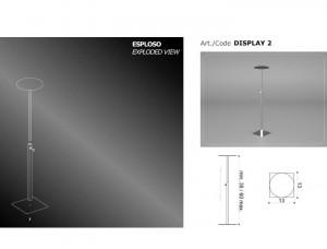 arredamento-display-2