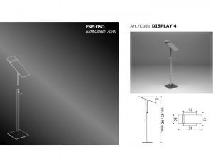 arredamento-display-4