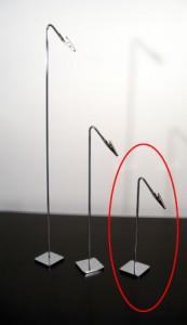 arredamento-portaprezzo-pp20-ch