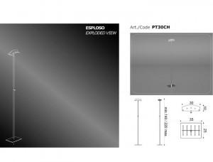 arredamento-pt30-ch