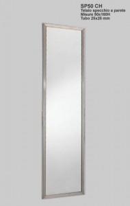 arredamento-specchio-sp50-ch