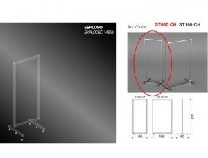arredamento-stender-st060-ch