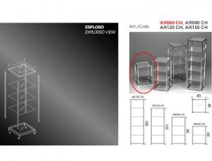 arredamento-vetrina-ar060-ch