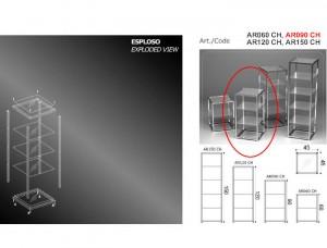 arredamento-vetrina-ar090-ch