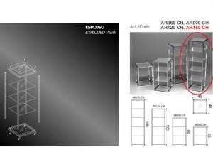 arredamento-vetrina-ar150-ch
