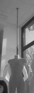 asta-soffitto-busto-BA05AS