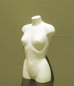 busto-corto-donna-avorio-TW17SA