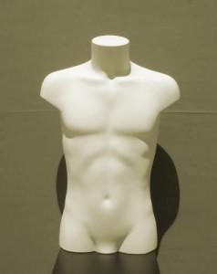 busto-corto-uomo-avorio-TW18SA