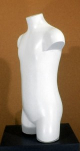 busto-lungo-bimbo-bianco-TS16LA