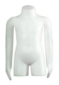 busto-lungo-bimbo-bianco-con-braccia-TS014LA