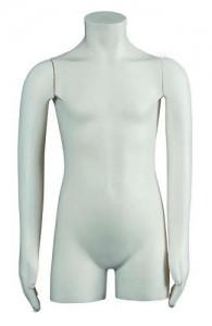 busto-lungo-bimbo-bianco-con-braccia-TS015LA