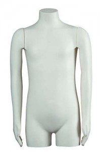 busto-lungo-bimbo-bianco-con-braccia-TS016LA