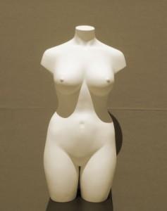 busto-lungo-conformato-donna-avorio-TS099SA