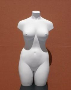 busto-lungo-conformato-donna-bianco-TS099LA