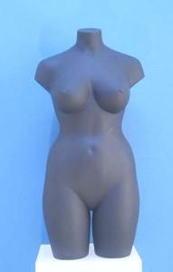 busto-lungo-conformato-donna-nero-TS099NE