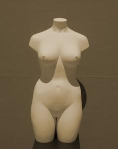 busto-lungo-conformato-donna-pelle-TS099PC