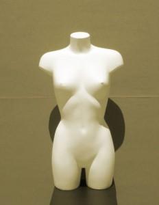 busto-lungo-donna-avorio-TS17SA