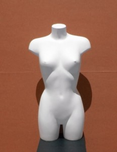 busto-lungo-donna-bianco-TS17LA