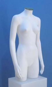 busto-lungo-donna-bianco-con-braccia-dritte-tappo-TS005LA