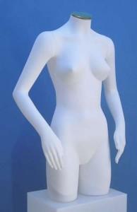 busto-lungo-donna-bianco-con-braccia-piegate-tappo-TS007LA