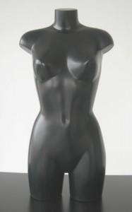 busto-lungo-donna-nero-TS17NE