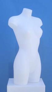 busto-lungo-donna-semitrasparente-TS17BI