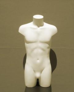 busto-lungo-uomo-avorio-TS18SA