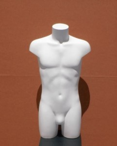 busto-lungo-uomo-bianco-TS18LA