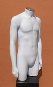 busto-lungo-uomo-bianco-con-braccia-dritte-tappo-TS006LA