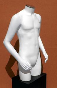 busto-lungo-uomo-bianco-con-braccia-piegate-tappo-TS008LA
