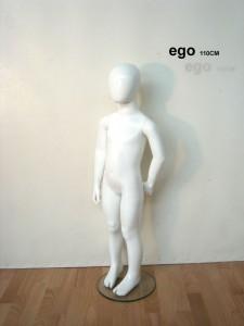 ego-bimbo-110cm